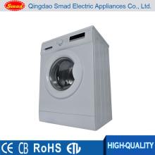 Дисплей цифрового дисплея 7.0кг Автоматическая фронтальная стиральная машина