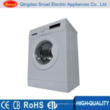 С фронтальной загрузкой стиральная машина Автоматическая для домашнего использования