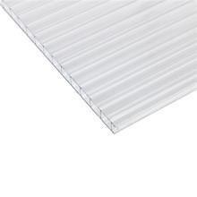 Декоративный лист из поликарбоната GE Bayer Resin Makrolon