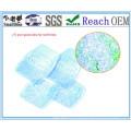 PVC Materia prima / Proveedor de China