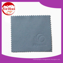 Widely Usage Lens Cleaning Cloth for Camera and Phone