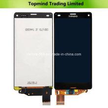 Pantalla LCD de repuesto para Sony Xperia Z3 Compact LCD Display Assembly