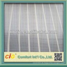 Chinese Delicate Design Voile Vorhänge