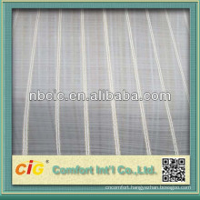 Chinese Delicate Design Voile Curtains