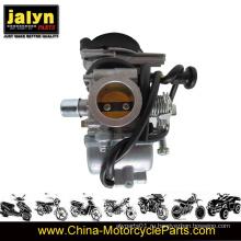 Мотоцикл карбюратор для Bajaj180 / Pulsar 180 (Item: 1101701)