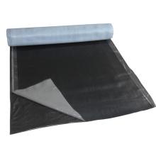 Membrana impermeável de alta qualidade para telhados