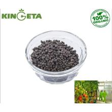 FOB price for Organic Fertilizer granular Clearance