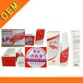 Hot Selling Ice Hot Cool Magic Slimming Cream