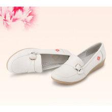 New style comfortable nurse uniform nursing shoes