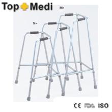 Three Size Rehabilitation Equipment Walking Aid for Walking Assistance