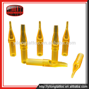 Best quality new design Permanent mouthpiece tip