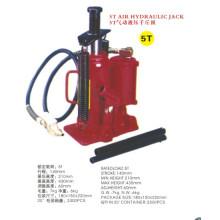 Air Hydraulic Jack 5 Ton