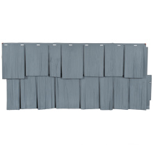 Стеновые Панели Vd100601