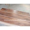 Eiche 15 / 4mm Parquet Engineered Wood Flooring