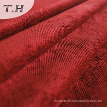 Micro Poly Suede Fabric Supplier