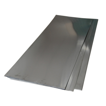Mo1 Molybden Sheet Manufacturers