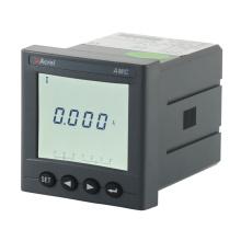 Акрель цена ac панельный счетчик энергии