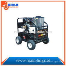 Best Sale Hoter Water Diesel High Pressure Washers