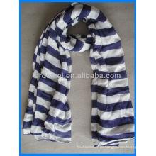 Шаблоны шарфов ткани нового дизайна