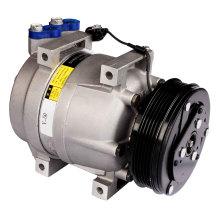 Automotive Part Compressor 5V16