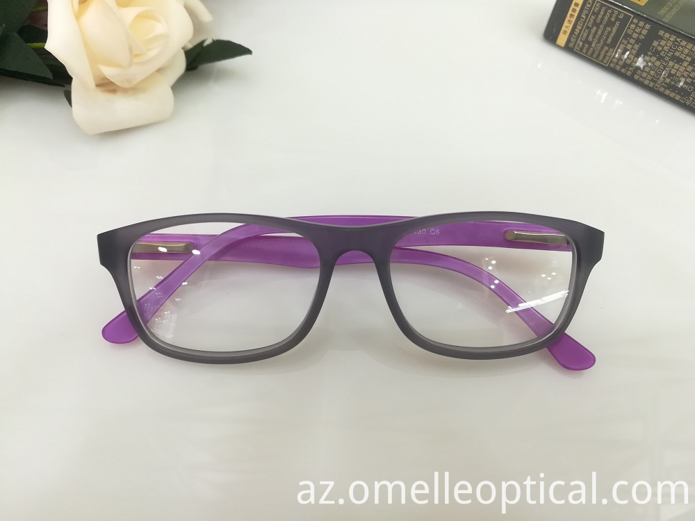 Eyeglasses For Kid