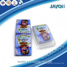 Arte diseño microfibra paño esponja