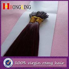 Hair Extension Vietnam High Quality