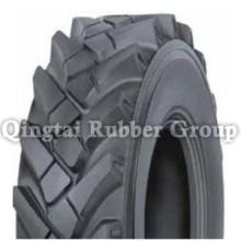 MPT viés pneumático 4L I3