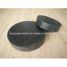 China Elastomeric Bearing Pad for Bridge Construction