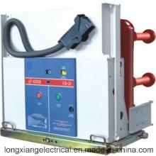Vib 24kv Indoor Vakuum-Leistungsschalter