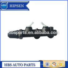 brake master cylinder for air cooled VW OEM# 113-611-015BDD Empi# 16-9554-7