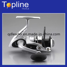 Spinning Fishing Reel with Full Sizes High Strength
