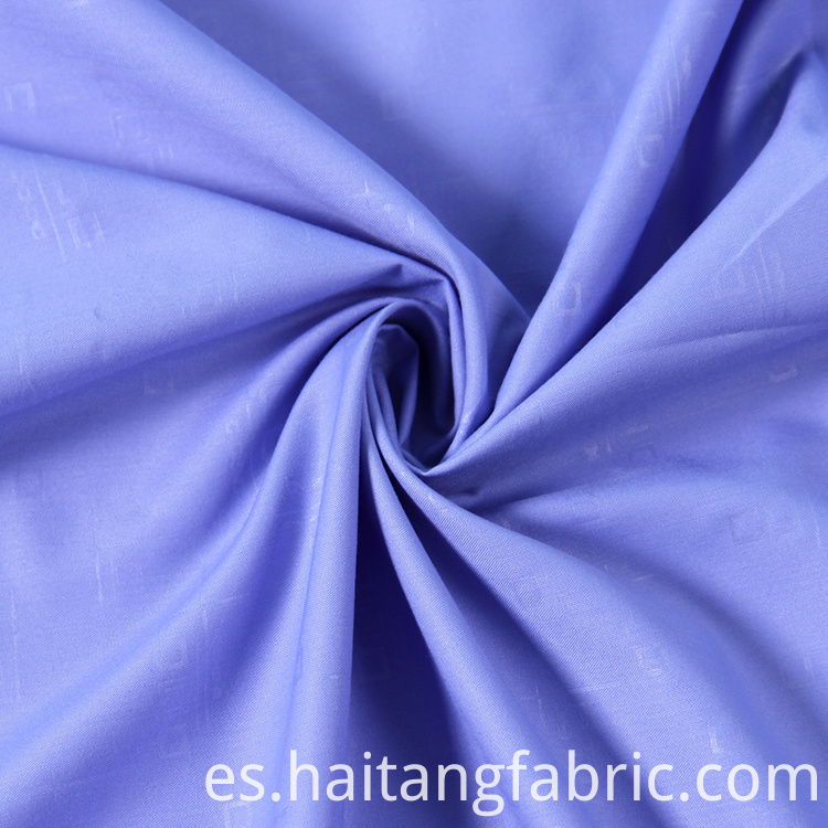 Embossing Fabric Skirt Fabric