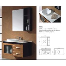 Armário de banheiro moderno melhor preço