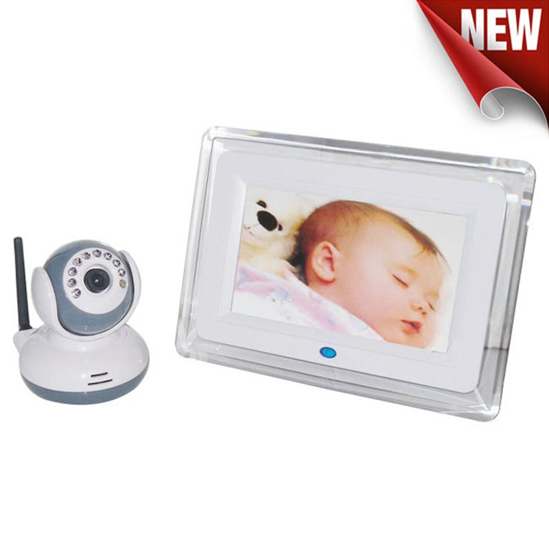 Angel Baby Monitor Price