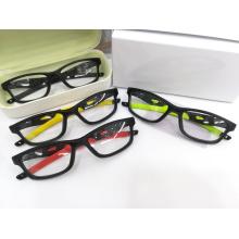 Stylish Full Frame Optical Glasses Reading Glasses