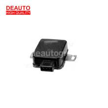 89452-32020 Throttle Position Sensor for Japanese cars