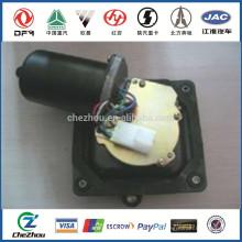 Dongfeng Kinland D310 LKW-Ersatzteil-Scheibenwischermotorbaugruppe 3741010-C0100