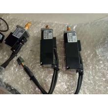 AC-Servomotor HC-AQ0236BS-S4 für HITACHI SMT-Linie