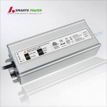 Один выход переменного тока~24В 90вт LED downlight водителя постоянного напряжения с высокой мощностью