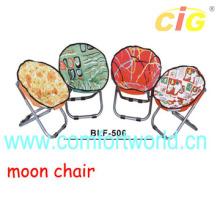 Lona cadeira de lua dobrável (sgp04308)