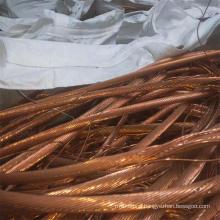 Hot Sale! Copper Wire Scrap, Copper Wire Scrap 99.99%, Copper Wire Scrap 99.95%