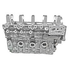 JMC1030 Truck Engine Cylinder Block
