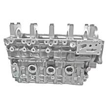 Bloque de cilindro del motor del camión JMC1030