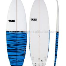 2015 hot selling colorful surfboard/motorized surfboard