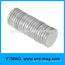 N52 stärkste Scheibe Neodym Magneten Preis