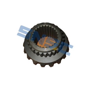 Liugong Loader 43A0058 Axle Gear