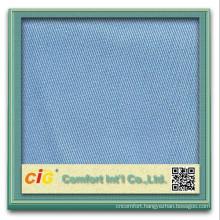 Garment Use Workwear TC Twill fabric
