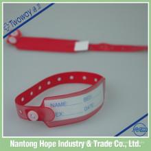 vinilo hospitalario escriba sobre cintas cinta de identificación cinta desechable