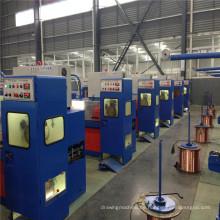 24DS (0,08-0,25) Kupfer-Feindrahtziehmaschine